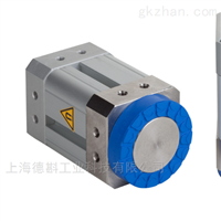 SAUG-SCG 50 SI-HDschmalz真空器吸盘折扣给力