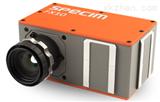 SPECIM FX芬兰SPECIM多光谱相机