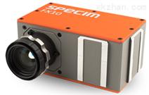 芬兰SPECIM多光谱相机