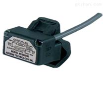 美国ADSENS磁传感器CS-6200系列