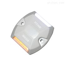 隧道光电产品,LED诱导灯,隧道诱导标
