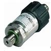 HDA4345-A-0005-000-F1希而科 Hydac/贺德克原装HDA4300压力变送器