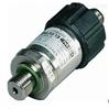 希而科 Hydac/贺德克原装HDA4300压力变送器