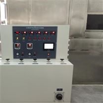 GB/T19216国标电线电缆耐火试验机