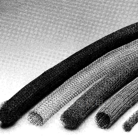 优势供应德国进口HANSAFLEX软管