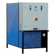 德国AUTOTHERM温度控制器