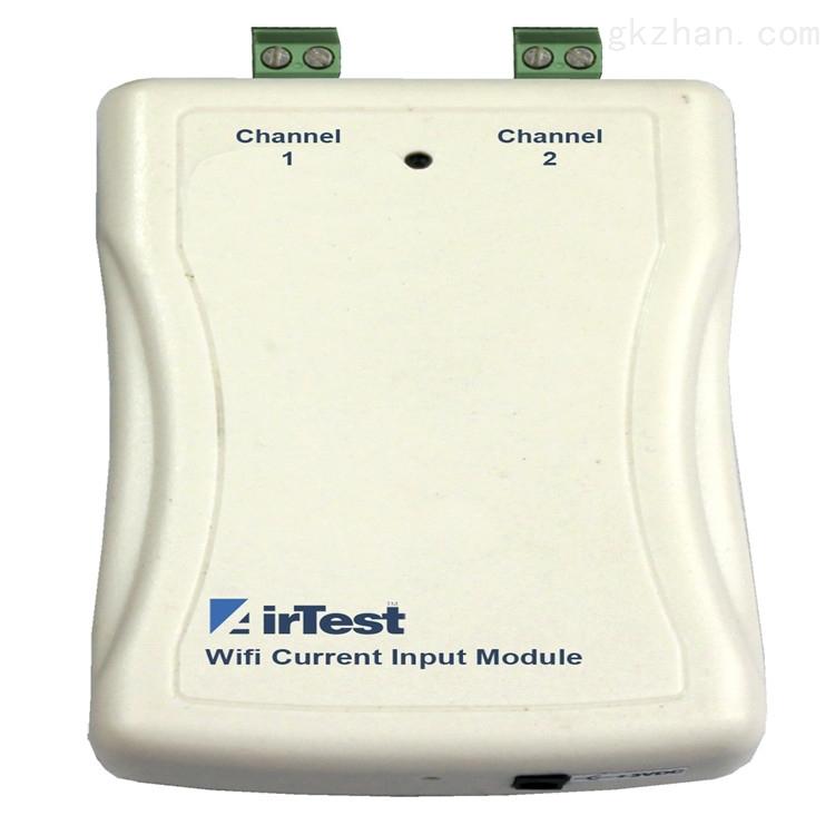 美国AirTest二氧化碳检测仪