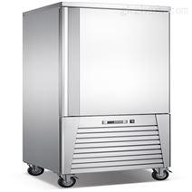 研满商用超低温-40℃冷冻速冻柜