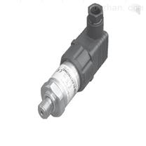 希而科特价供HBM C9C系列称重传感器