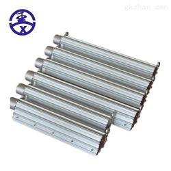 AL-700配件吹水铝合金风刀