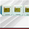 TB82.TE.2.1.1.0.1.1.2希而科ABB 电导率变送器TB82系质优价廉