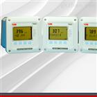 D-DF30/M325-G21LORENZ D-DF系列 扭矩传感器 希而科优势