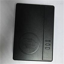 神盾ICR-100U身份证阅读器