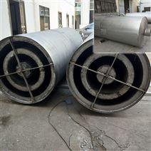 吹管 放空 蒸汽消声器生产厂家