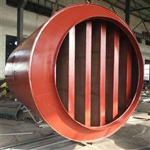蒸汽 吹管 风机消声器生产厂家
