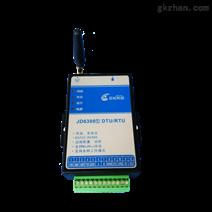DTU, 无线传输终端,数据采集终端NBDTU