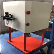 塑料冲击力检测仪