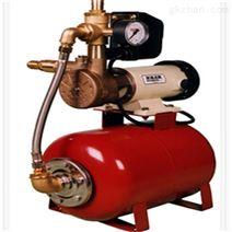 意大利FEIT自吸電動泵