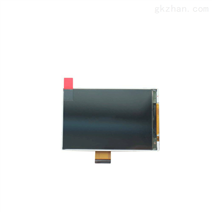 天马工业液晶屏