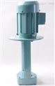 高温齿轮泵|KCG高温泵|泊头齿轮泵