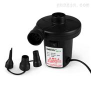 保温齿轮泵 保温泵 不锈钢保温齿轮泵