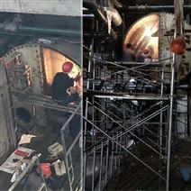 凝汽器换管改造生産廠家