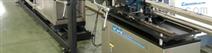 【特惠】滴灌带生产线//优质滴灌带生产设备//莱芜精瑞塑机