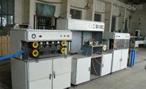 【精选】滴灌带生产线//滴灌带生产设备-莱芜精瑞塑机