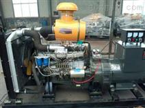 无锡生产CBK1025-A3FR,CBK1020-A3FR高压齿轮泵