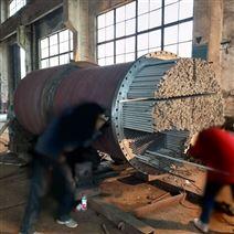 冷凝器换管 换不锈钢管 换铜管生産廠家