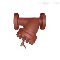 [促销] 过滤器(GL41H-25C)