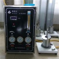 印度IS10810氧指数试验机