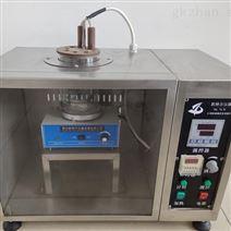 印度IS10810热稳定性试验机