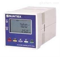在线pH/ORP值测试仪