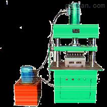 6CYY-20型压茶机
