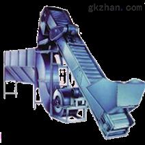 6CXF-J38型风选机