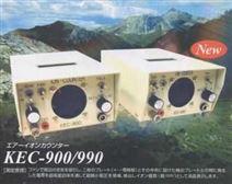 负离子发生器测试仪;专业级负离子测试仪