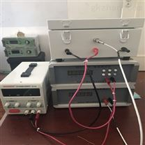 防静电表面电阻测试仪