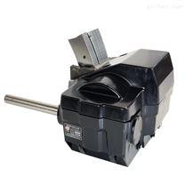 喷气电子龙头 牛牌纺机电子多臂开口装置