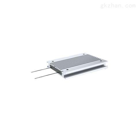 赫尔纳-供应REO变频器
