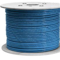 原装FESTO蓝色塑料气管,费斯托优势