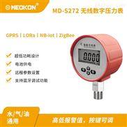 上海铭控:数字化智能无线压力变送器