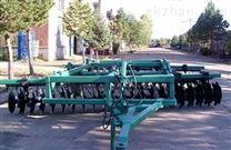 1BZ系列偏置式圆盘重耙