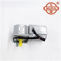 马达 电机 GD50多臂大龙头专用配件