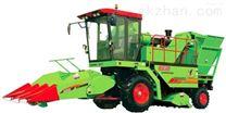 KTY-380型玉米测产种子脱粒机供应