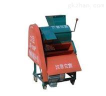 KT-350型大豆单株种子脱粒机
