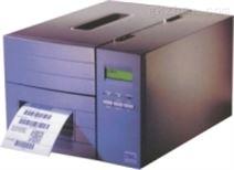 TTP-342M 条码打印机