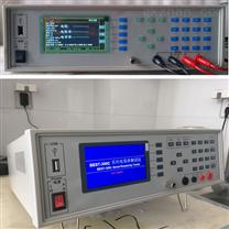 片材四探针电阻测试仪