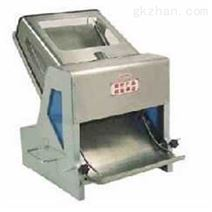 TR12面包切片机