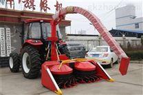4QX-2200青饲料青贮机